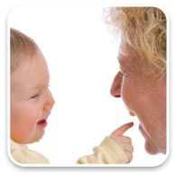 Grosselternkurs, Erste Hilfe am Kind und für Kinder