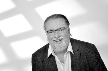 Uwe Zeller Ausbilder für Erste-Hilfe DEKRA zertifizierten Pflasterpass® Kursleiter